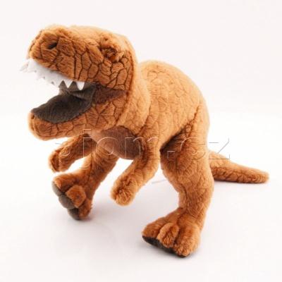 Plyšový Dinosaurus Tyranosaurus T-Rex
