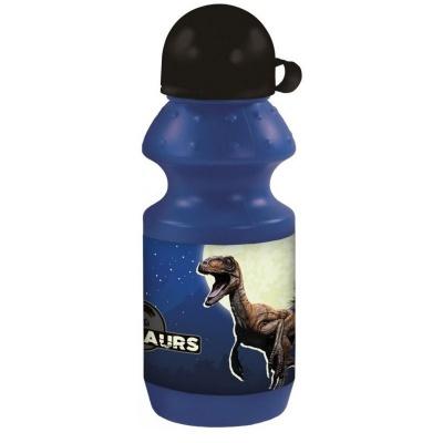 Lahev na pití Dinosaurus