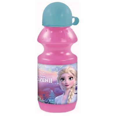 Lahev na pití Frozen 2 Ledové království