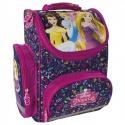 Školní batoh aktovka Princezny i pro prvňáčky