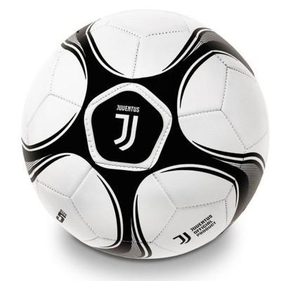 Fotbalový míč šitý FC Juventus