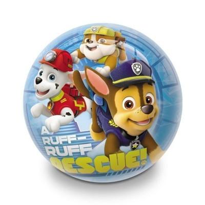 Dětský míč Tlapková patrola Paw Patrol 23 cm