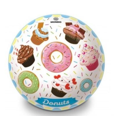 Dětský míč Donut 23cm