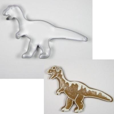 Vykrajovátko Dino Tyranosaurus