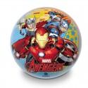 Dětský míč Avengers 23cm