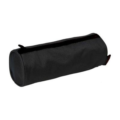 Penál tuba černý