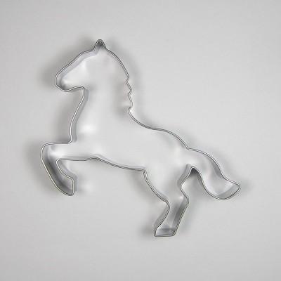 Vykrajovátko Kůň ve skoku