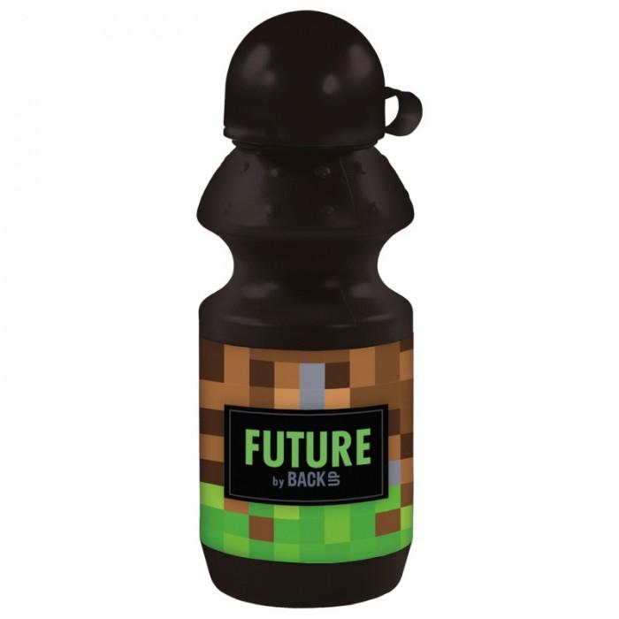 Lahev na pití Future Game Minec 300ml