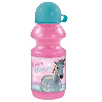 Lahev na pití Koně