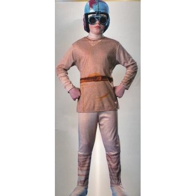 Dětský kostým Anakin Skywalker Star Wars