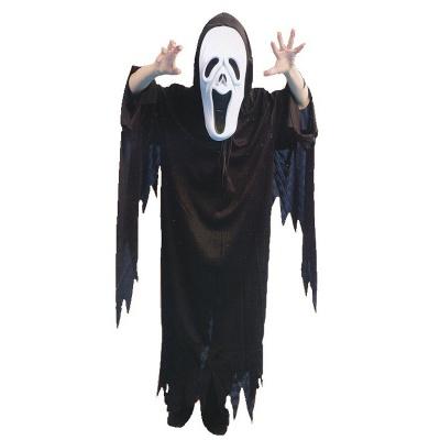 Dětský kostým Smrtka 146