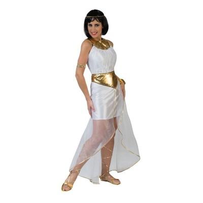 Dámský kostým Římanka Pompeia 40-42