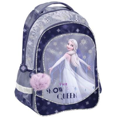 Školní batoh Frozen 2 Ledové královstvé Elsa Snow Queen