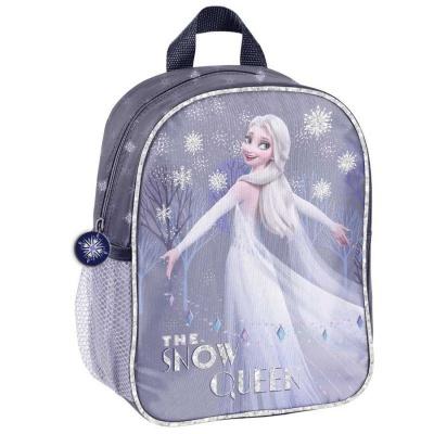 Dětský batoh malý Frozen 2 Ledové království Elsa Snow Queen