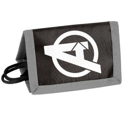 Textilní peněženka Avengers Legend