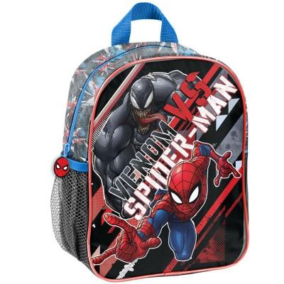 Dětský batoh malý Spiderman vs Venom