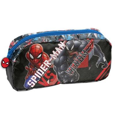 Pouzdro taštička Spiderman vs Venom