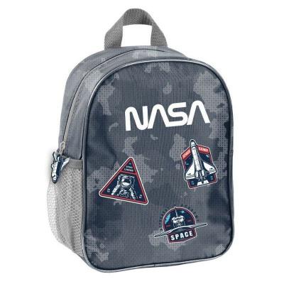 Dětský batoh malý NASA rockets