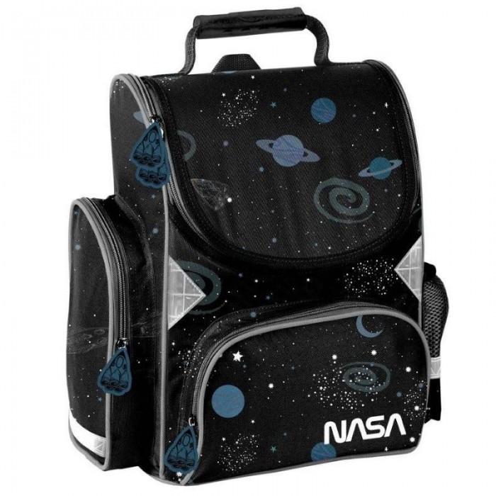Školní batoh aktovka NASA kosmos