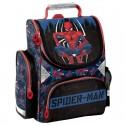 Školní batoh aktovka Spiderman i pro prvňáčky