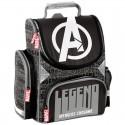 Školní batoh aktovka Avengers Legend i pro prvňáčky