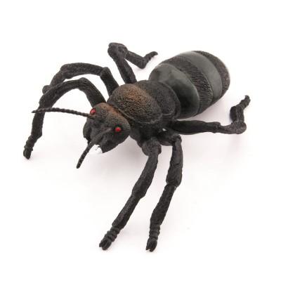 Gumový mravenec 15 cm
