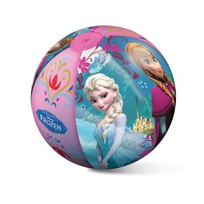 Nafukovací míč Frozen Ledové království 50cm
