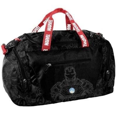 Sportovní cestovní taška Avengers Marvel