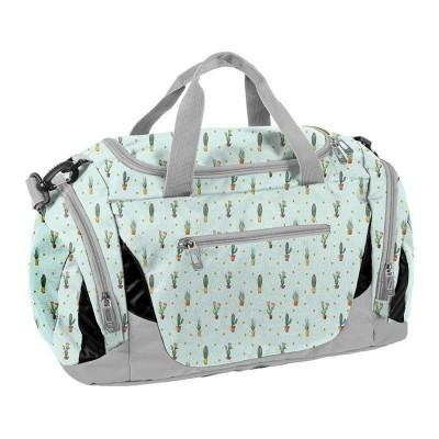 Sportovní cestovní taška Cactus