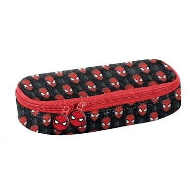 Pouzdro na psací potřeby Spiderman