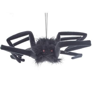 Pavouk - 50cm