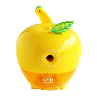 Stolní ořezávátko jablko