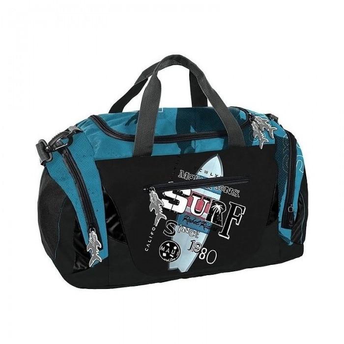 Sportovní cestovní taška Surf