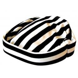 Vězeňská čapka - dospělá
