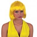 Paruka žlutá