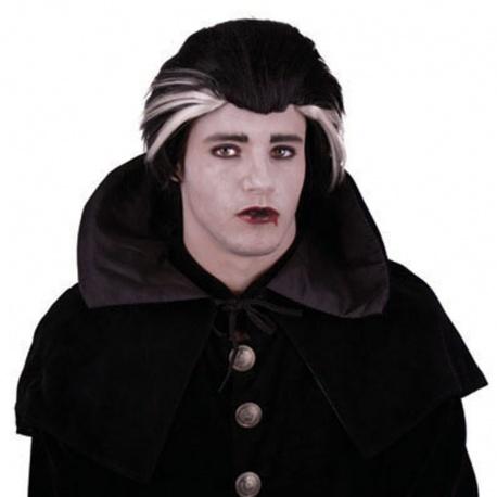 Paruka upír Dracula