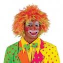 Paruka klaun
