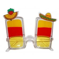 Brýle - Mexiko