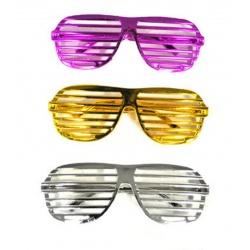 Brýle s proužky