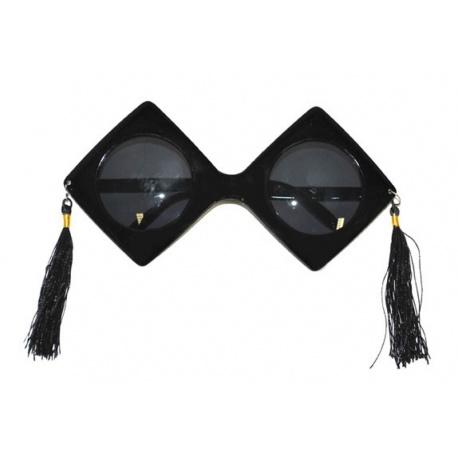 Brýle promoce