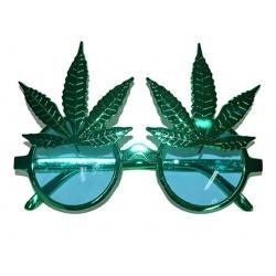 Brýle - konopí