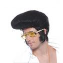 Paruka Elvis