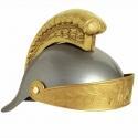 Římská helma dospělá