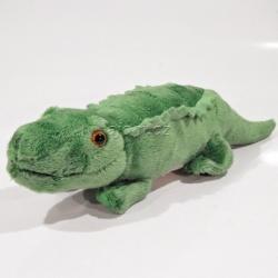 Plyšový Krokodýl