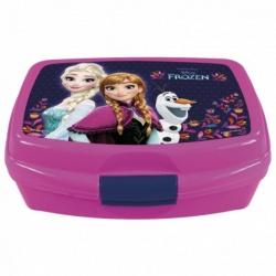 Box na svačinu Frozen - Ledové království