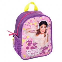 Jednokomorový batůžek na výlety Violetta