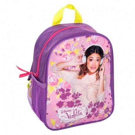 Dětský batoh malý Violetta