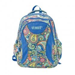 Studentský školní batoh ST.REET Cashmere