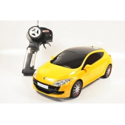 RC - Renault Megane RS LTD - 1:14
