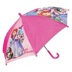 Deštník - Sofie První